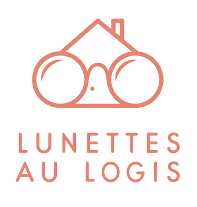 LunettesauLogis