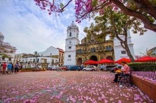 Panama_Casco_Vieio