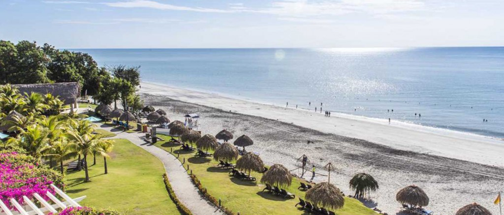 Panama_playa_santa_clara