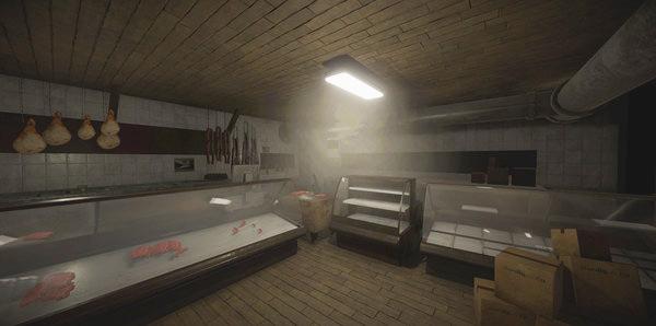 escape-room-vr