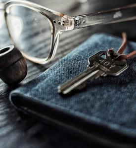 fabrication-livraison-lunettes-au-logis-1