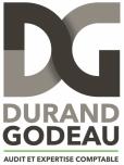 logo DURAND GODEAU  JPEG