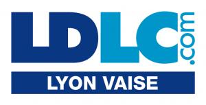 logo-ldlc-lyon-vaise-B-DIGITAL-cartouche