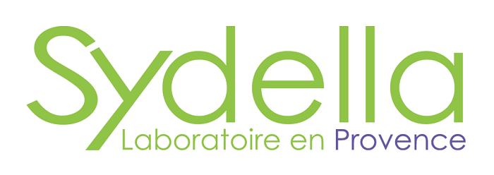 logo-sydella