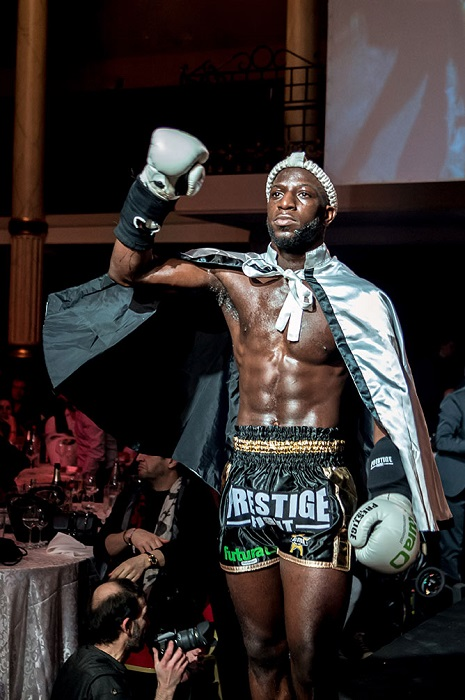 prestige-fight-gala-all-star-muay-thai-wagram-2018-mohamed-souane