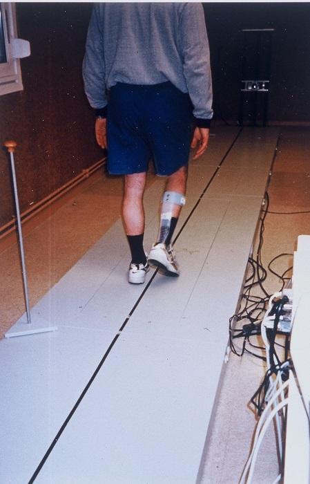 e5d717519e499 APORAP : 35 ans d'expérience dans la conception d'appareillages  orthopédiques