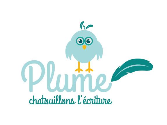 Logo Plume_def