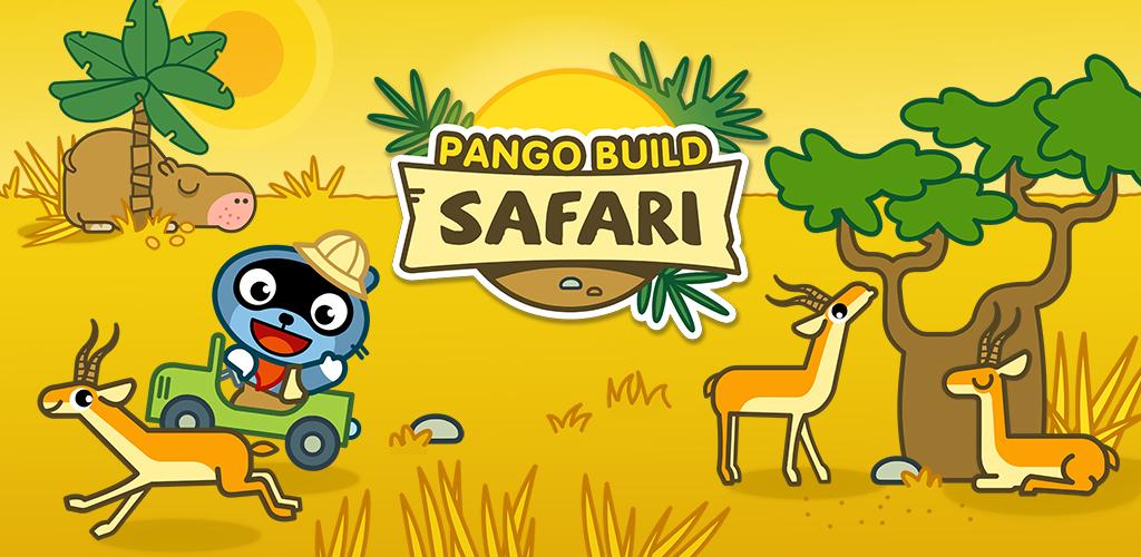 SafariBanner_1024x500