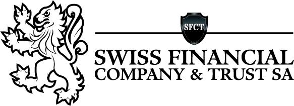Swiss-Financial-Logo-Final-B-W