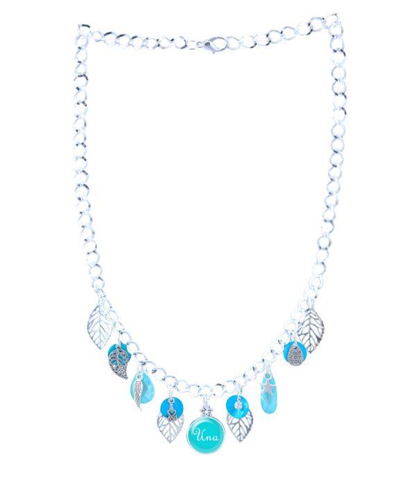 bracelet-bleu-prénom1-600x701