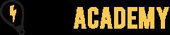 cropped-Logo_MKAcademy_v2