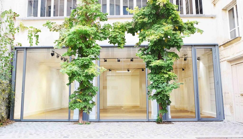 galerie-joseph-braque-location-showroom-evenement-paris-5