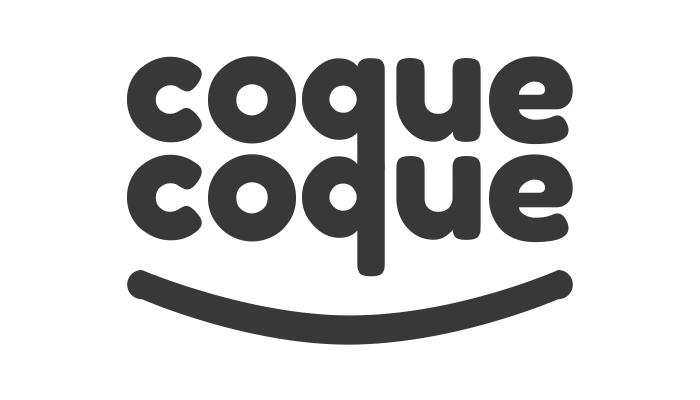 logo-CoqueCoque