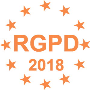 rgpd-crm