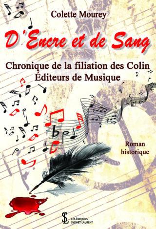 D-ENCRE-ET-DE-SANG--320x469