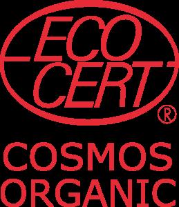 Logo ECOCERTCosmos Organic Q (002)