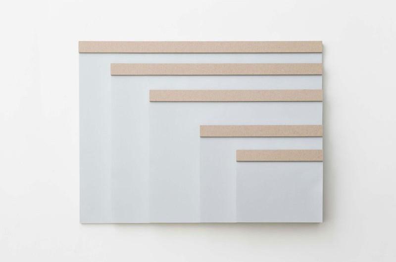 drawing-pad-bloc-dessin-a5-gris