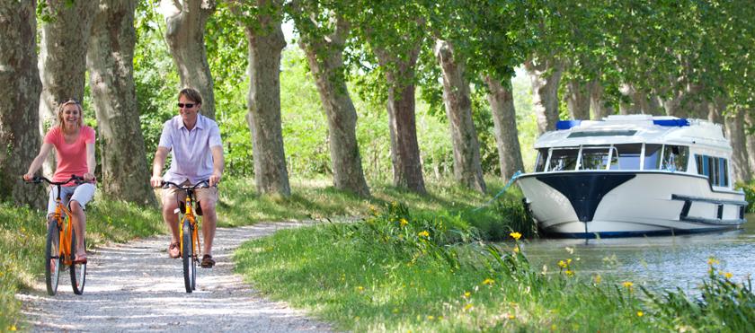 paseos_en_bicicleta_gl_0