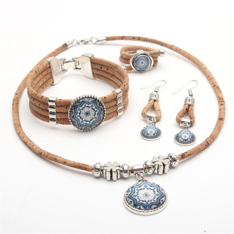 set-de-bijoux-en-liege-et-ceramique-poka-fait-main-sel-set-045