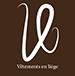 vetement-en-liege-logo-1527699233