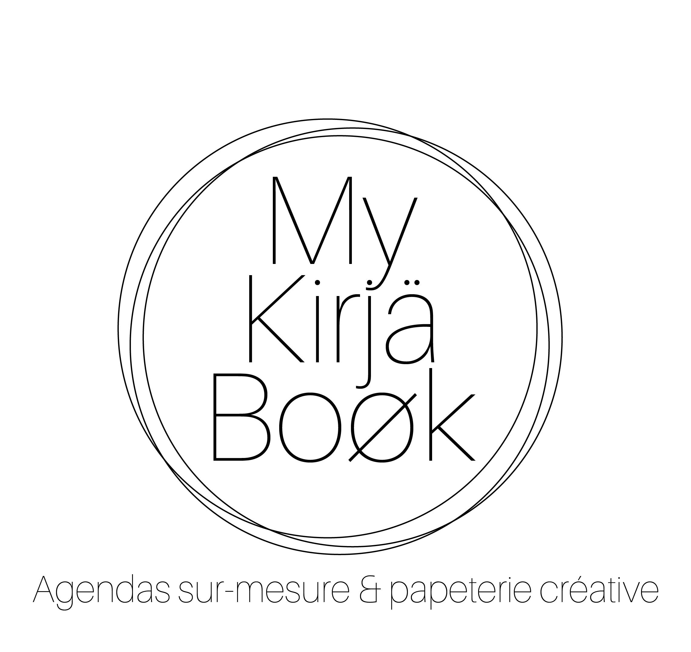 20180919080328-p1-document-rhyx logo