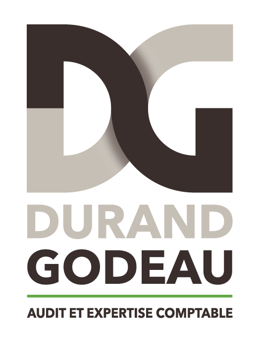 CDG_logo_HD