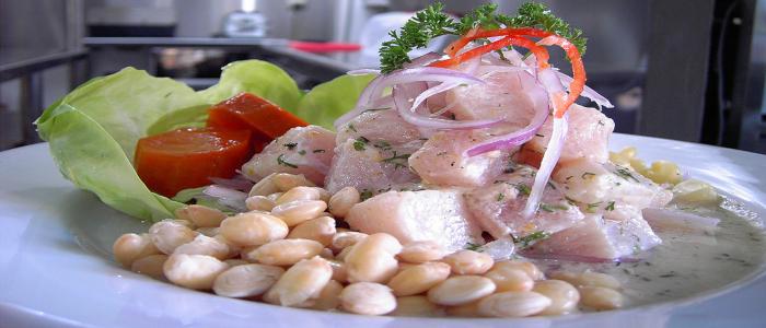 Ceviche_peruvien_recette_Tierra_Latina