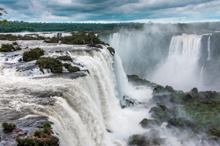 Chutes_Iguazu_1-1024x683