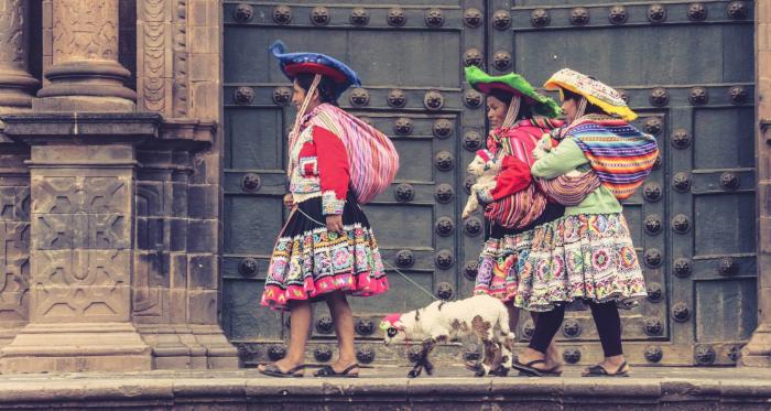 Cuzco-Cusco-Perou-Peru-voyage-sur-mesure-chez-lhabitant-tierra-latina3