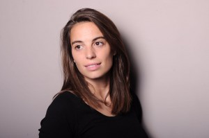 Portrait Pro Sephora
