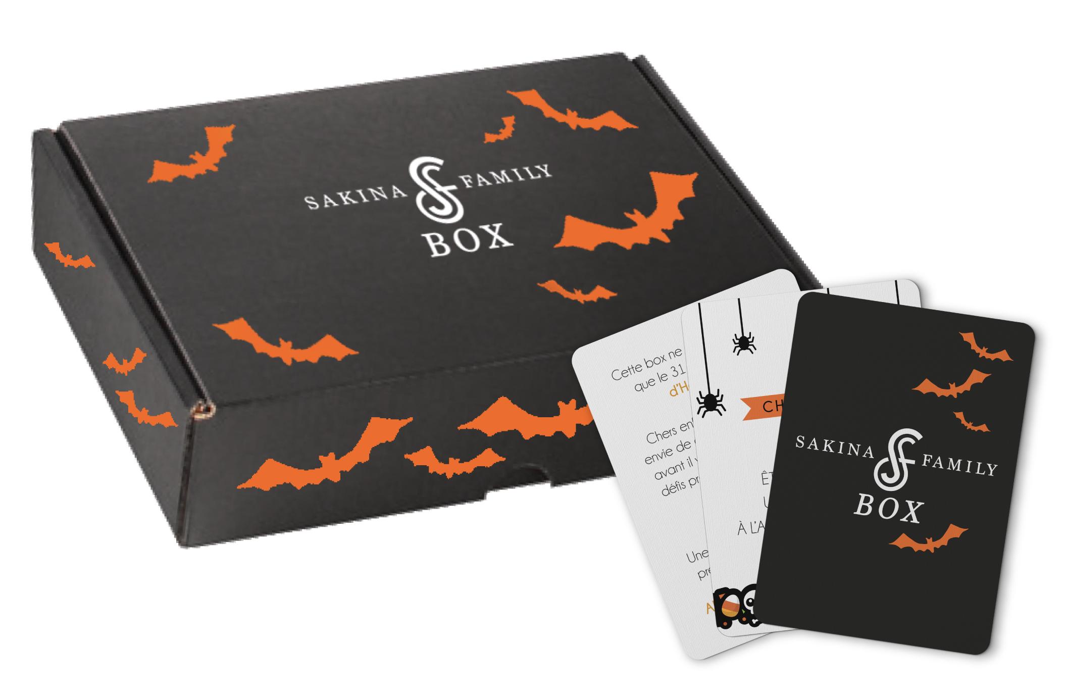SAKINA-Box+Jeu_simu-01