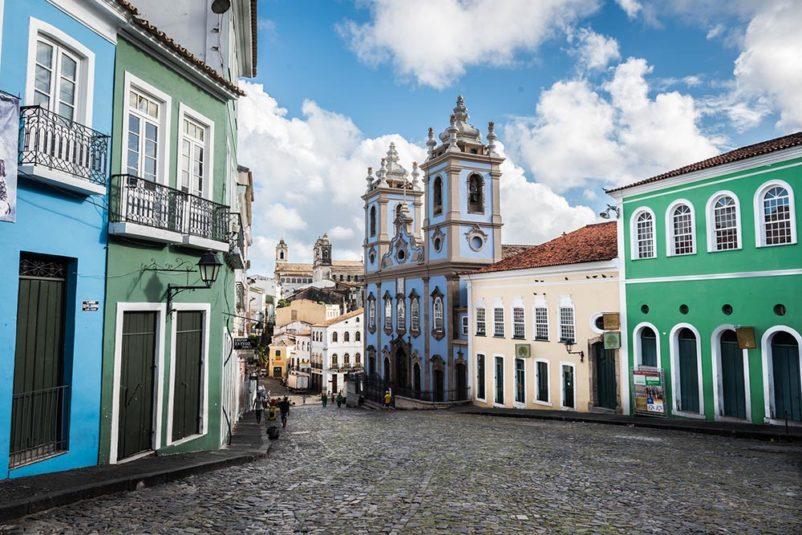 Salvador_de_bahia_brésil_Voyage_Tierra_latina_1