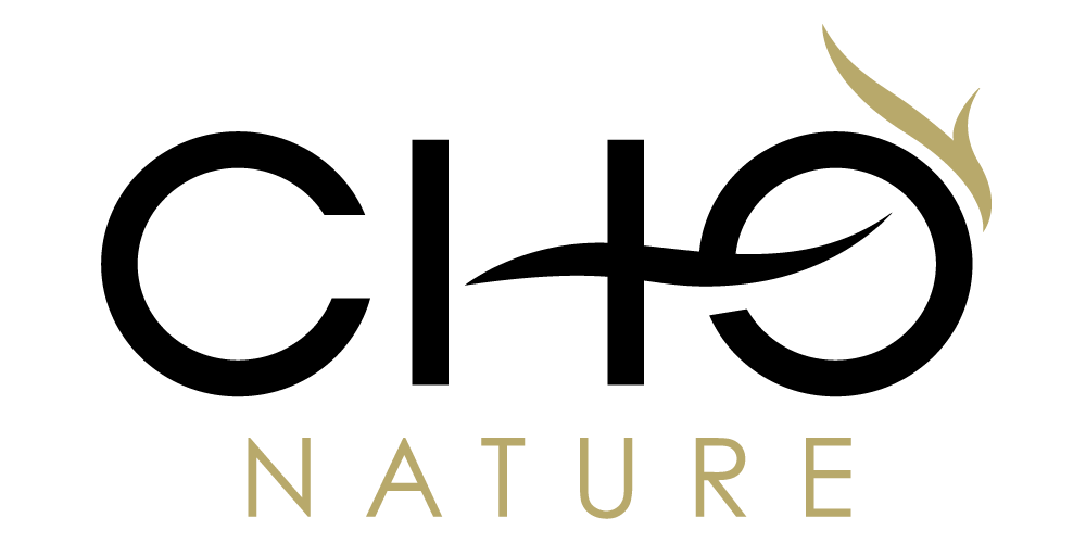 cho nature