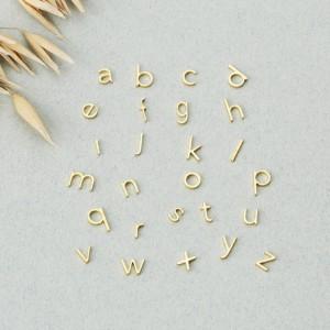 gri-gri-alphabet