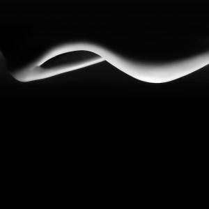 1 - Nude Dune