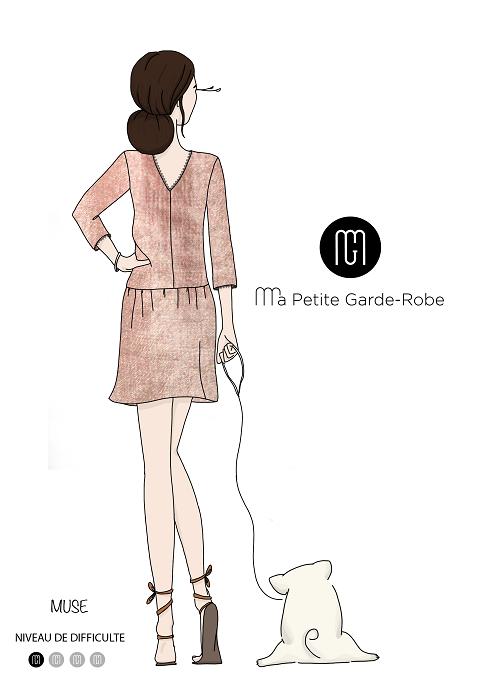 foto de Couture | Relations-Publiques.Pro : Agence RP & Attachée de presse
