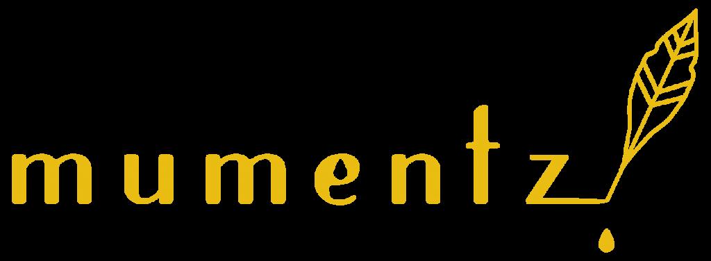20181024144440-p1-document-vore