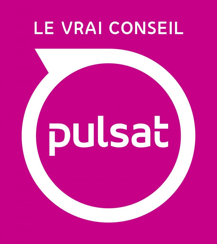 Pulsat_Logo_2016_Carre-Rose + TAGLINE
