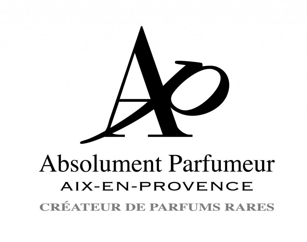 AP_logo Aix+Createur