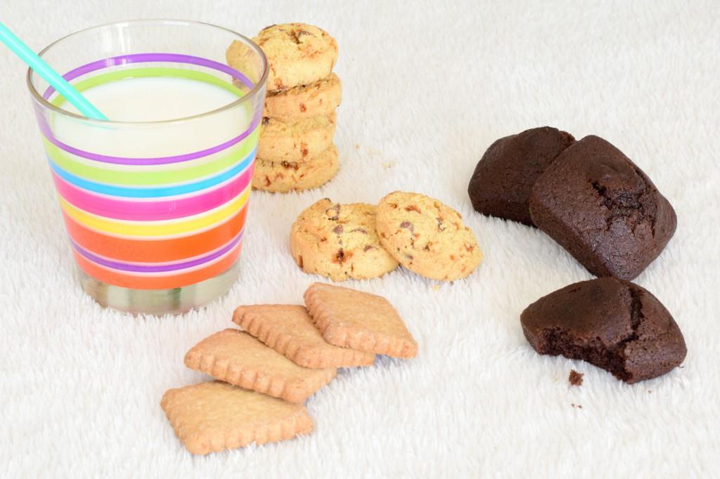 Gamme enfant sans gluten - Miniz' & Cie 1 (1)