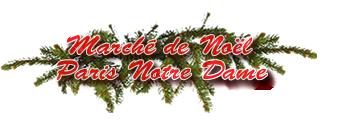 LOGO-MARCHE-DE-NOEL-PARIS-NOTRE-DAME-2015-6