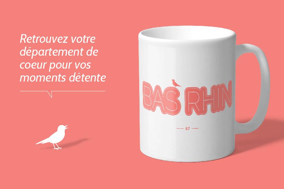 Mug-Bas-Rhin-01-01