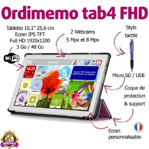 Ordimemo-tab4-FHD-300x300-72dpi