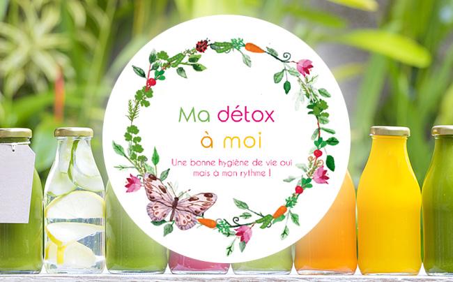 book-detox12