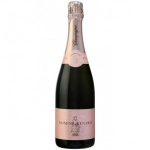 champagne-nomine-renard-brut-rose