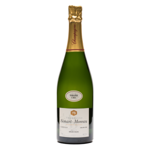 champagne-simart-moreau-selection