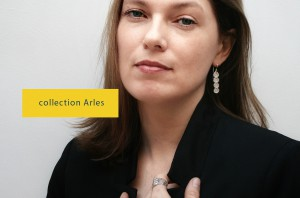 collection-arles-Laurence