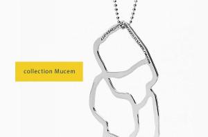 collection-mucem-jaune