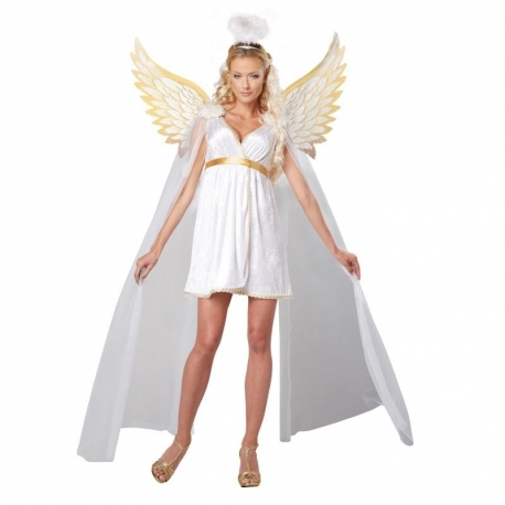 costume-ange-taille-l