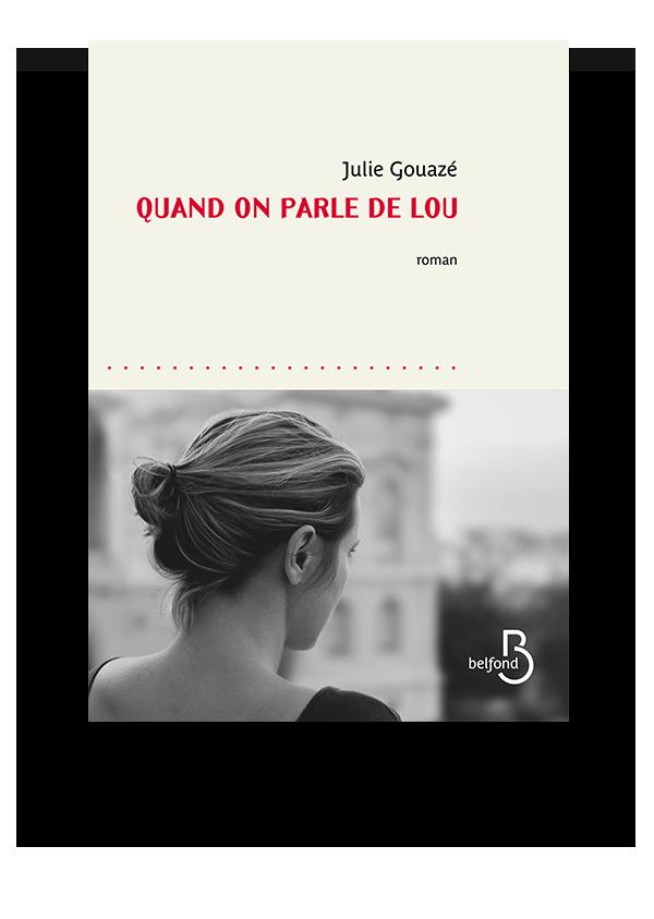 couverture-livre-Quand-on-parle-de-Lou